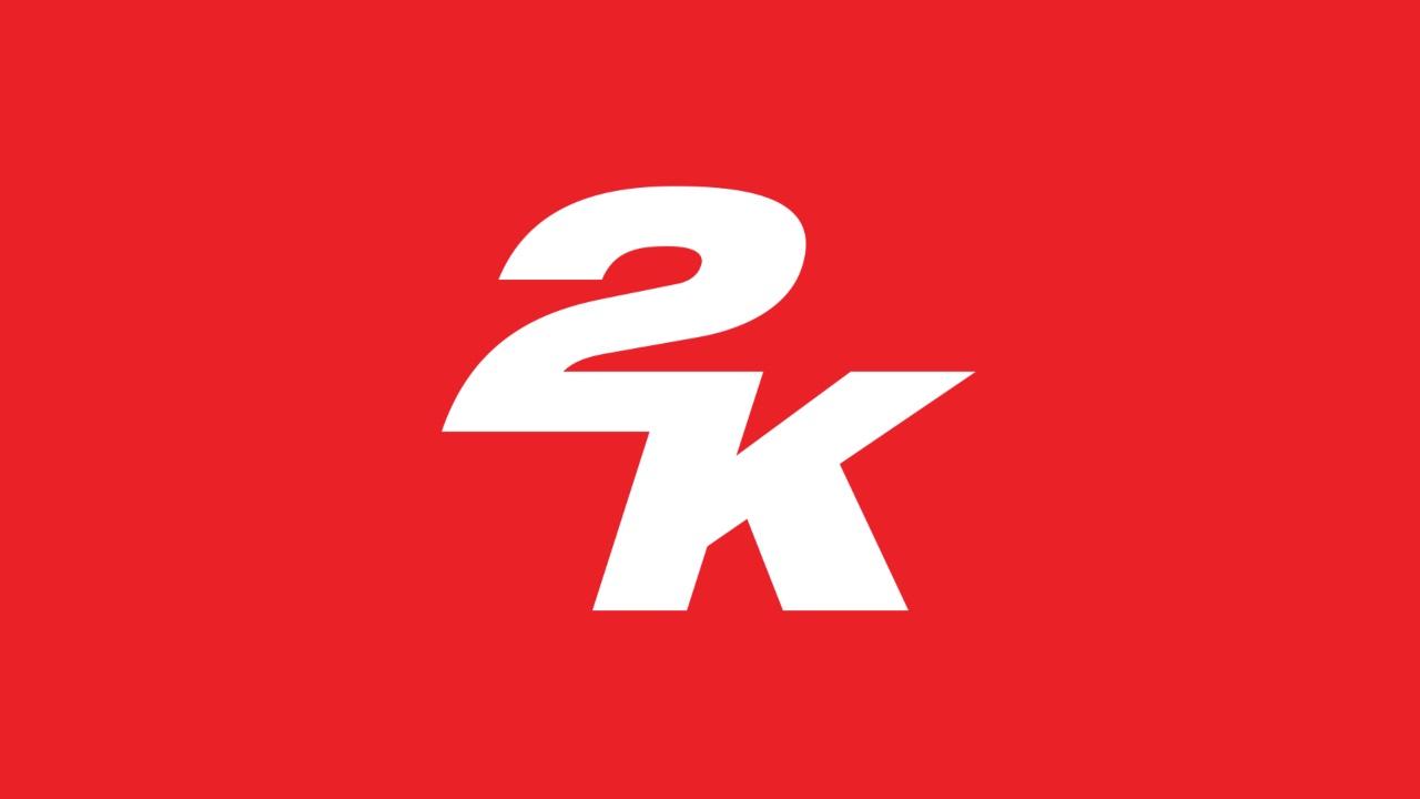 Ennesimo gioco rinviato, 2K si scusa con i videogiocatori