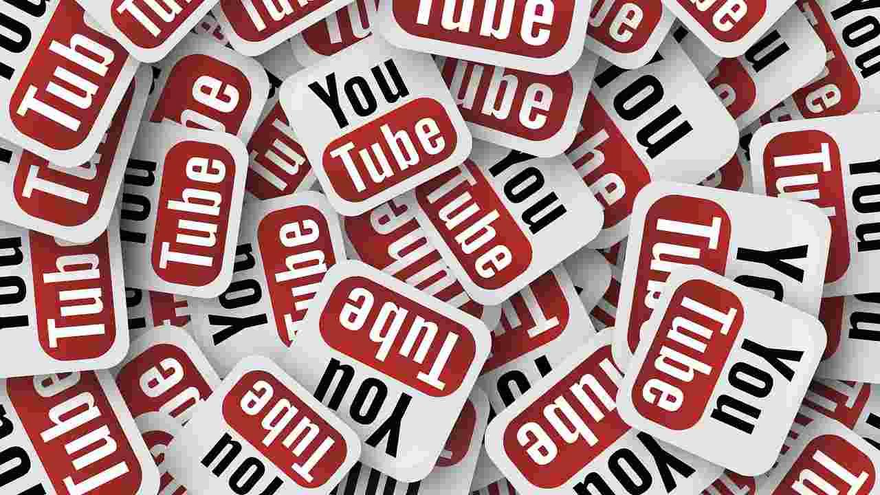 Addio pubblicità su Youtube e senza nessun abbonamento