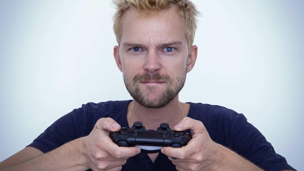 Amatissimo videogioco sta per diventare free-to-play