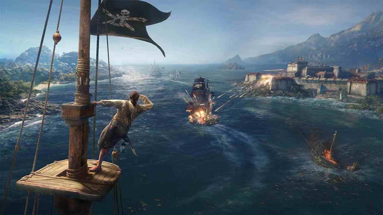 Anche Ubisoft nel ciclone, ambiente tossico dietro amato videogioco
