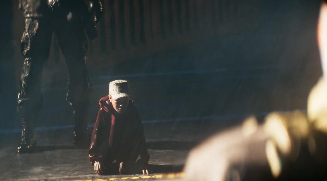 Battlefield 2042, l'orgine del conflitto: lacrime e sangue - VIDEO