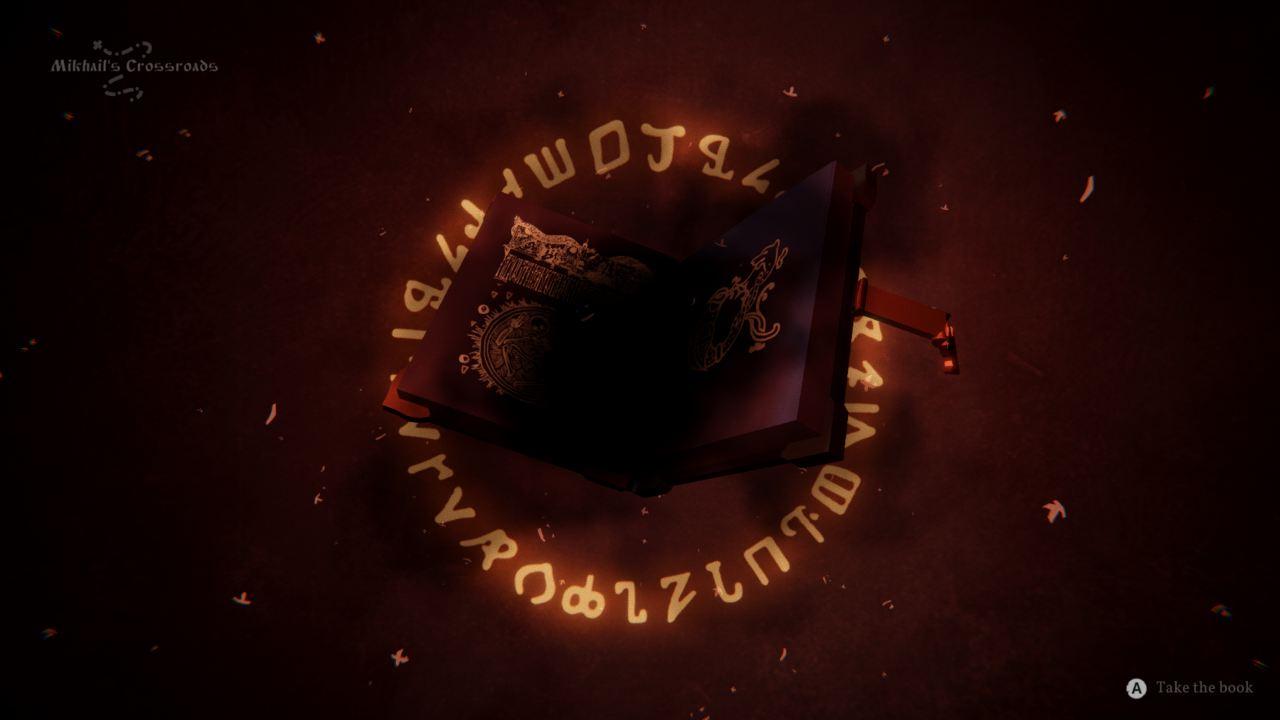 DEMO PROVATA PER VOI - Black Book il gioco delle tre carte