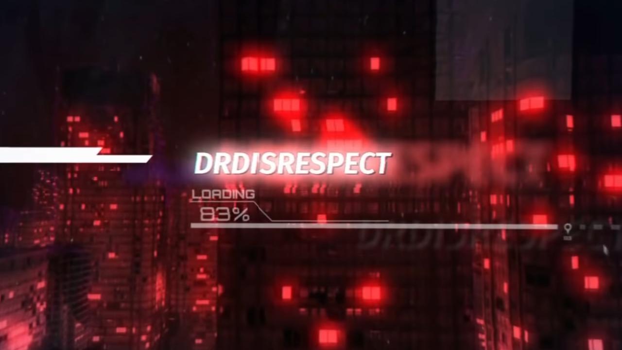 """Dr Disrespect denuncia Twitch dopo il ban: """"Gli faremo il c**o!"""""""