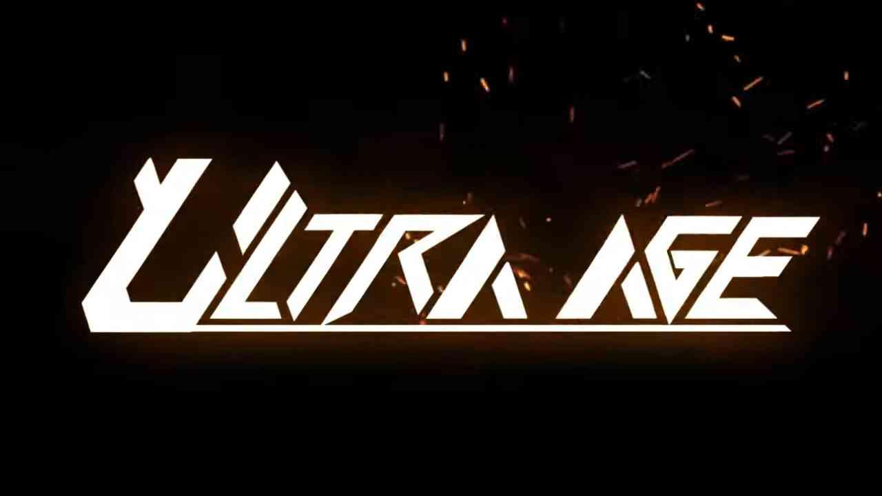 Ecco Ultra Age, un Devil May Cry apocalittico - VIDEO