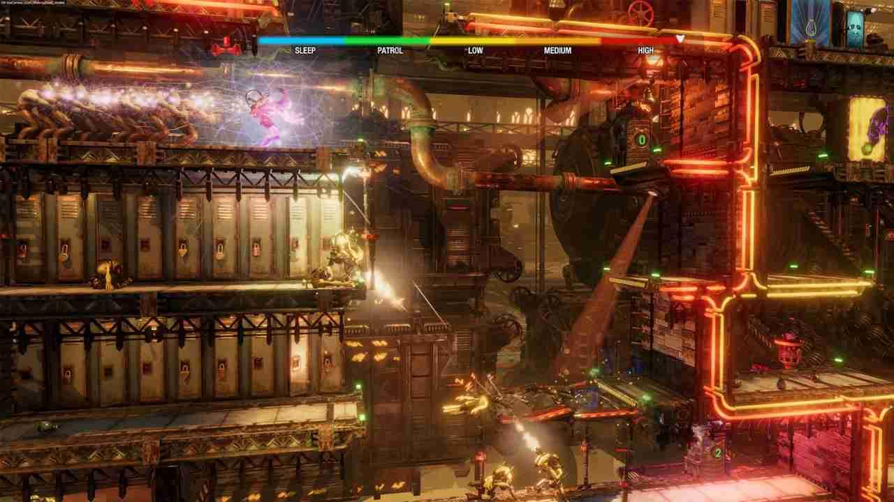Esclusiva Playstation arriva su Xbox l'annuncio