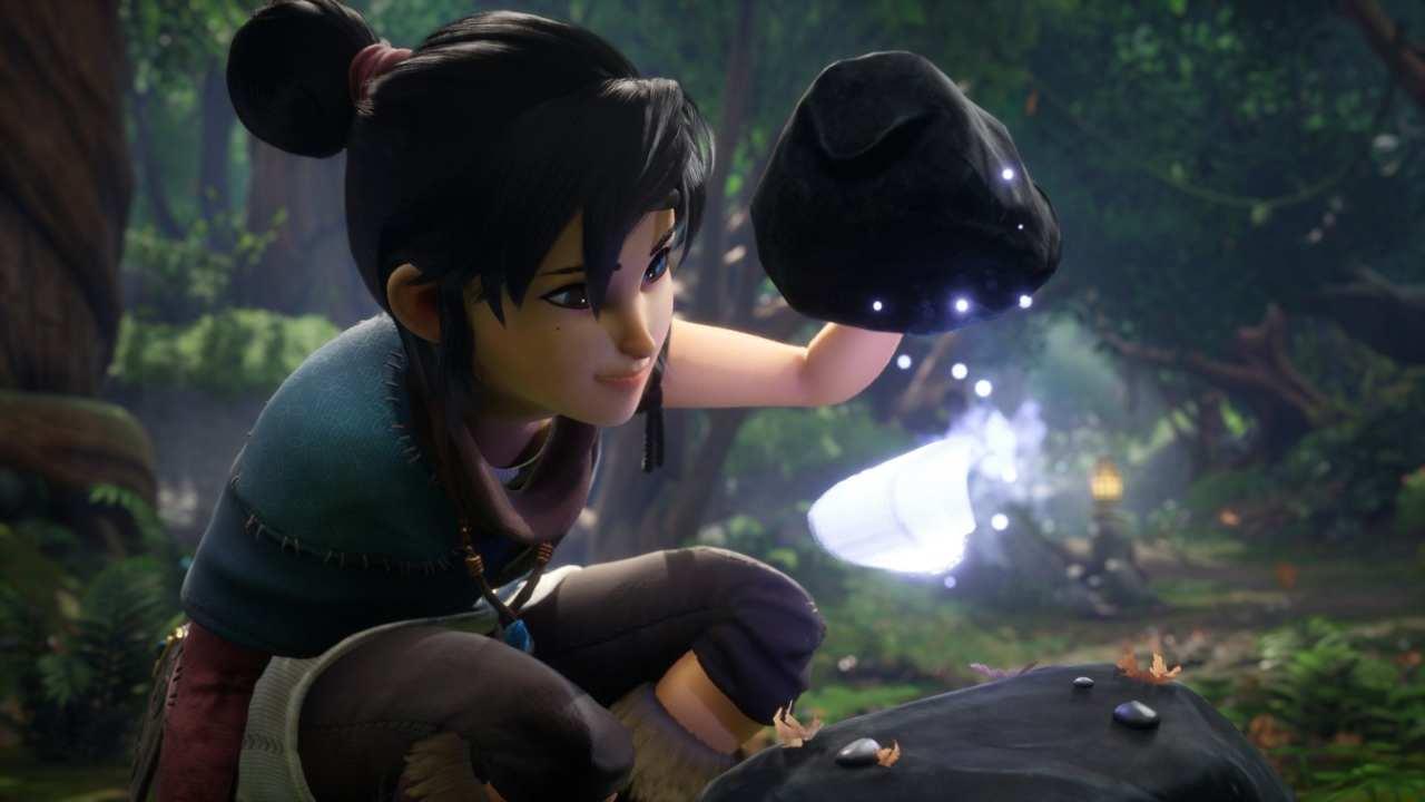 """Esclusiva Playstation, promessa ai giocatori: """"Come film Pixar!"""""""