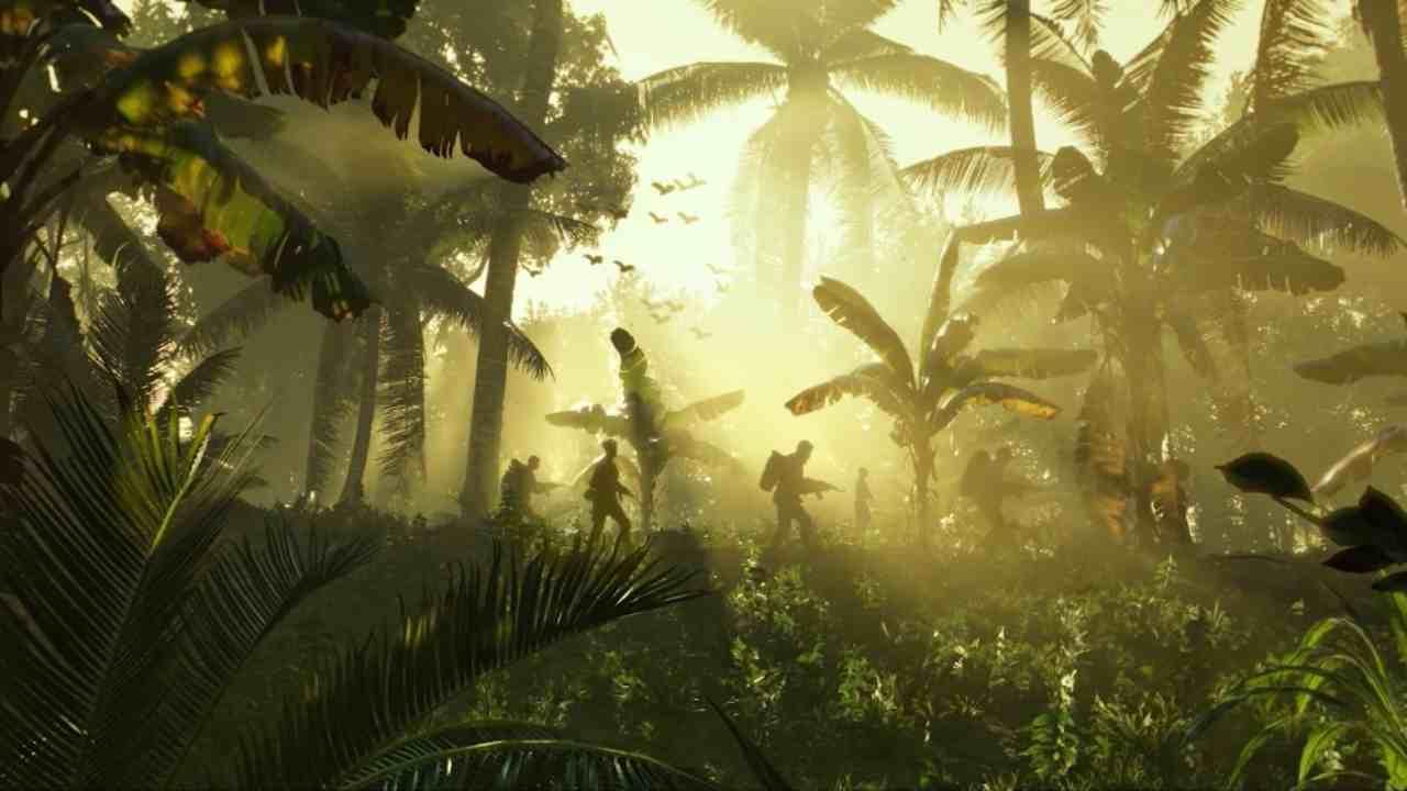 Far Cry 6 sarà molto diverso dai precedenti in questo aspetto