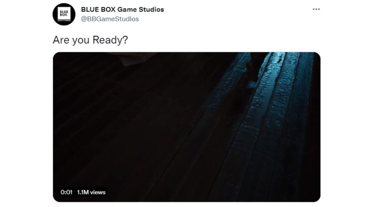 Furia contro Playstation, petizione per cancellare gioco