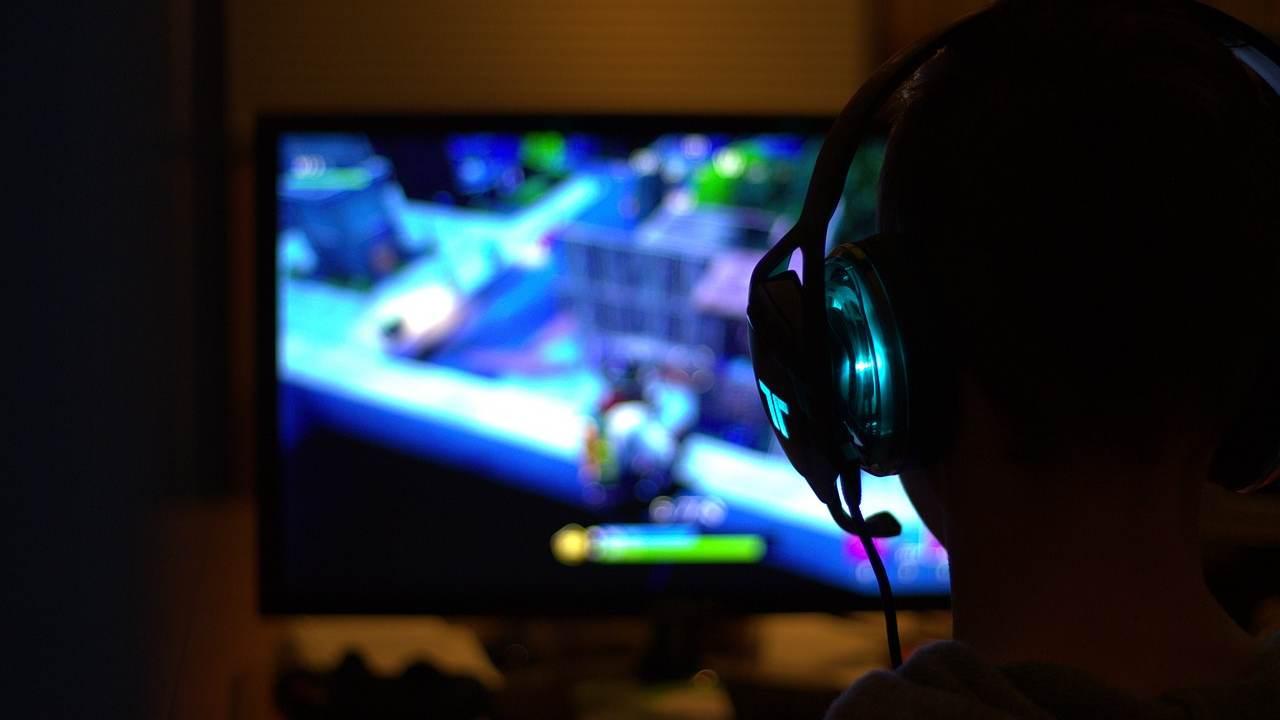 Giocatori abbandonano l'amato gioco: il motivo è drammatico