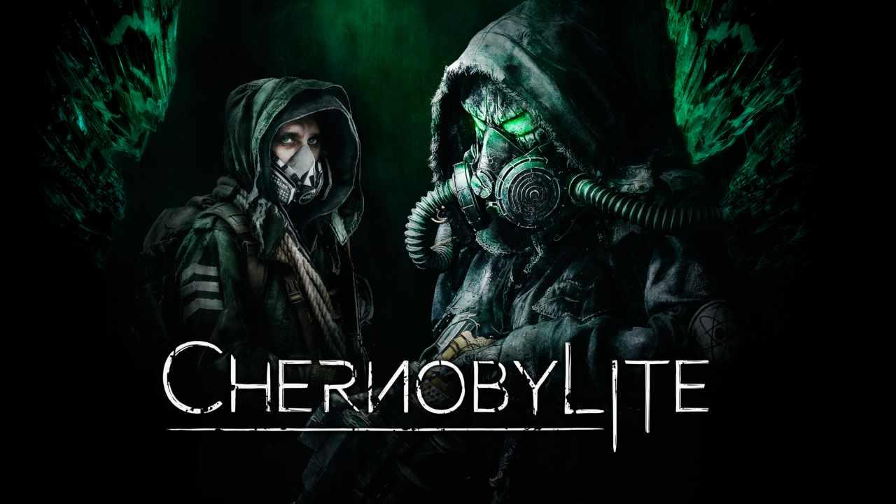 L'horror sovietico Chernobylite rinviato, la nuova data d'uscita