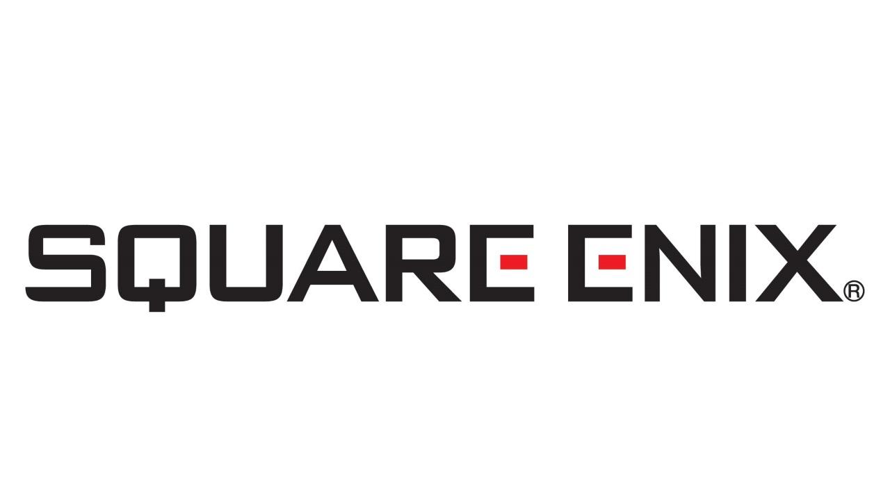 """L'ultimo videogioco di Square Enix in perdita: """"Non arrivano soldi"""""""