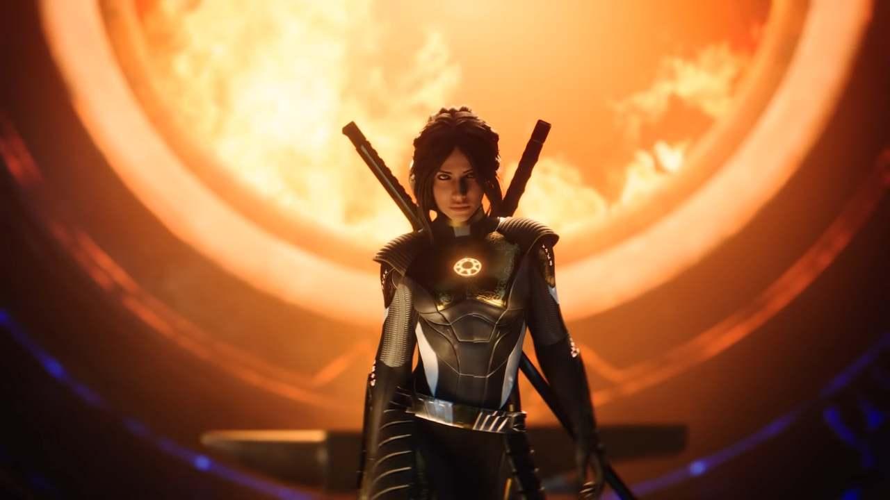 Marvel's Midnight Suns, brutte notizie per chi ama i supereroi