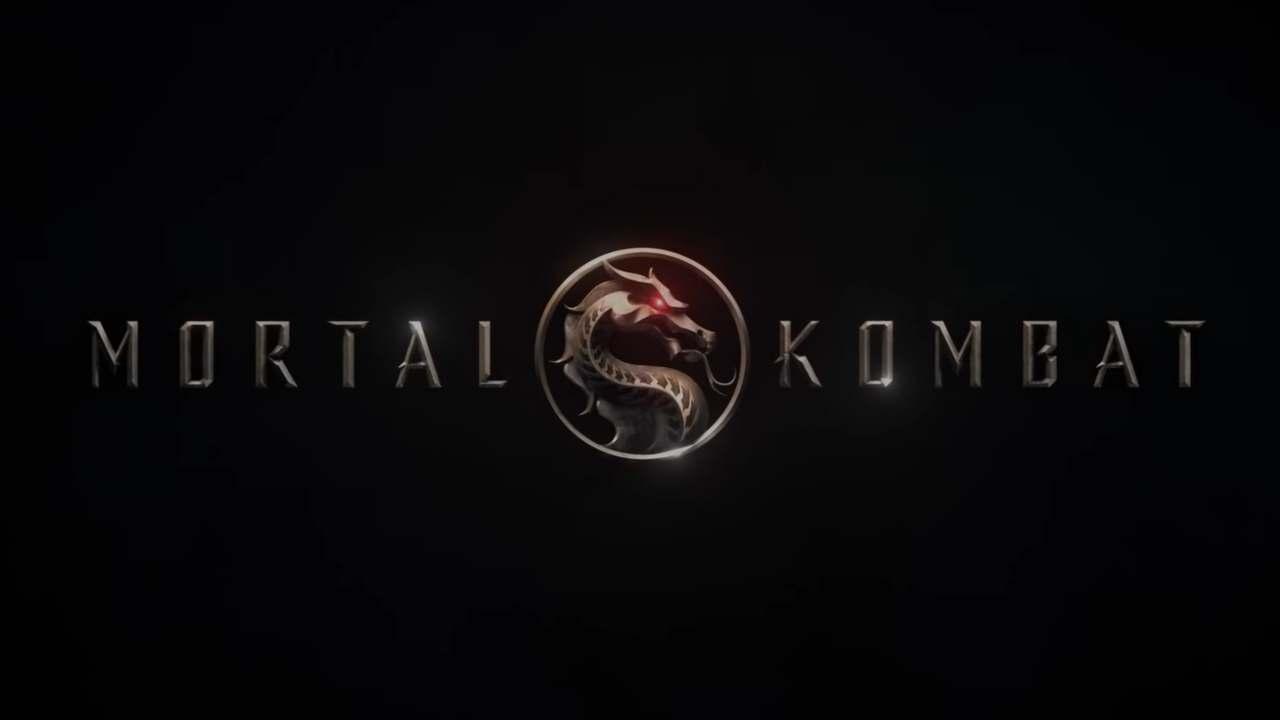 Mortal Kombat, annuncio imminente per i fan
