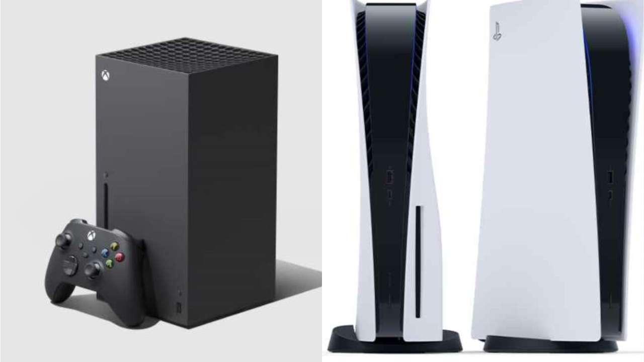 PS5 e Xbox Series X rischiano un rincaro dei prezzi il motivo