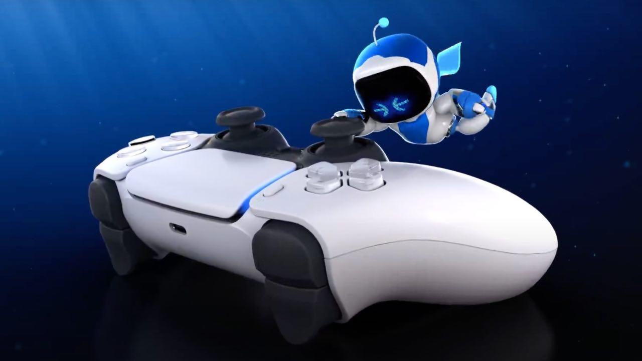 PlayStation Studio gioco