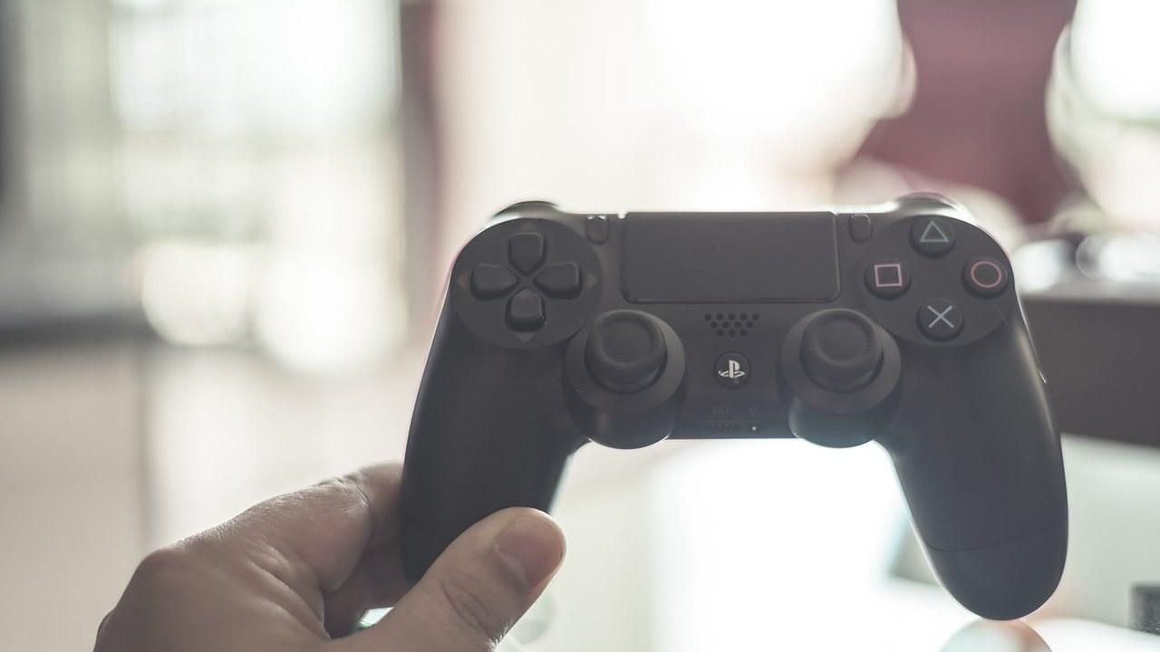 Playstation fa più male di Xbox e Switch lo studio