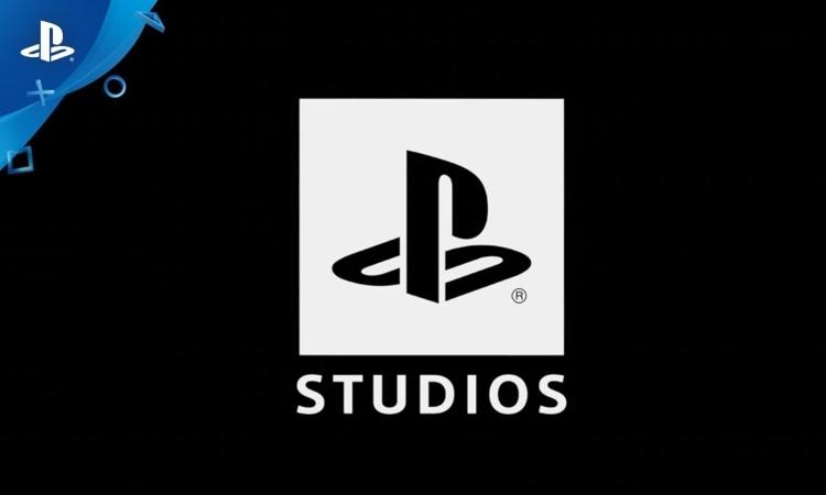 Gli studios di Playstation