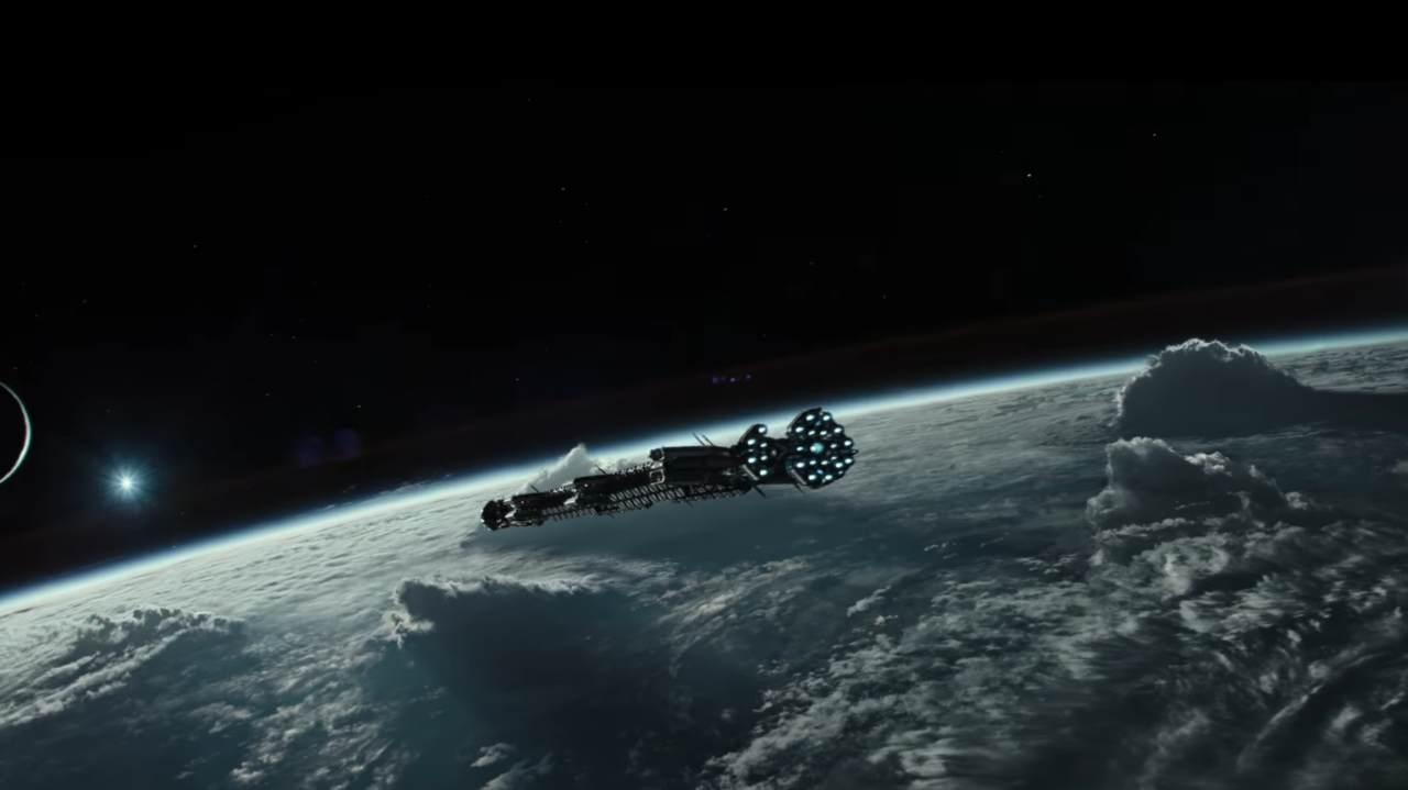 Serie TV Alien: data d'uscita, anticipazioni e la presenza di Ripley