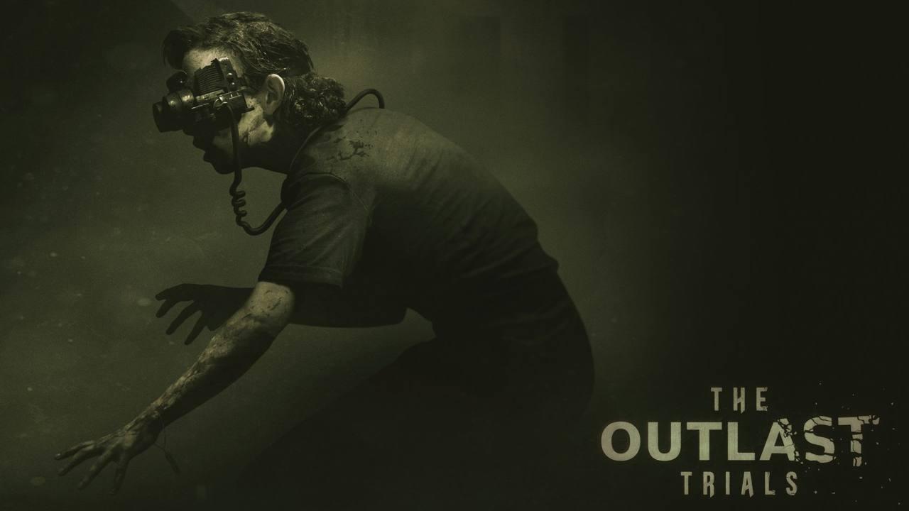 The Outlast Trials non vi farà dormire la notte - VIDEO