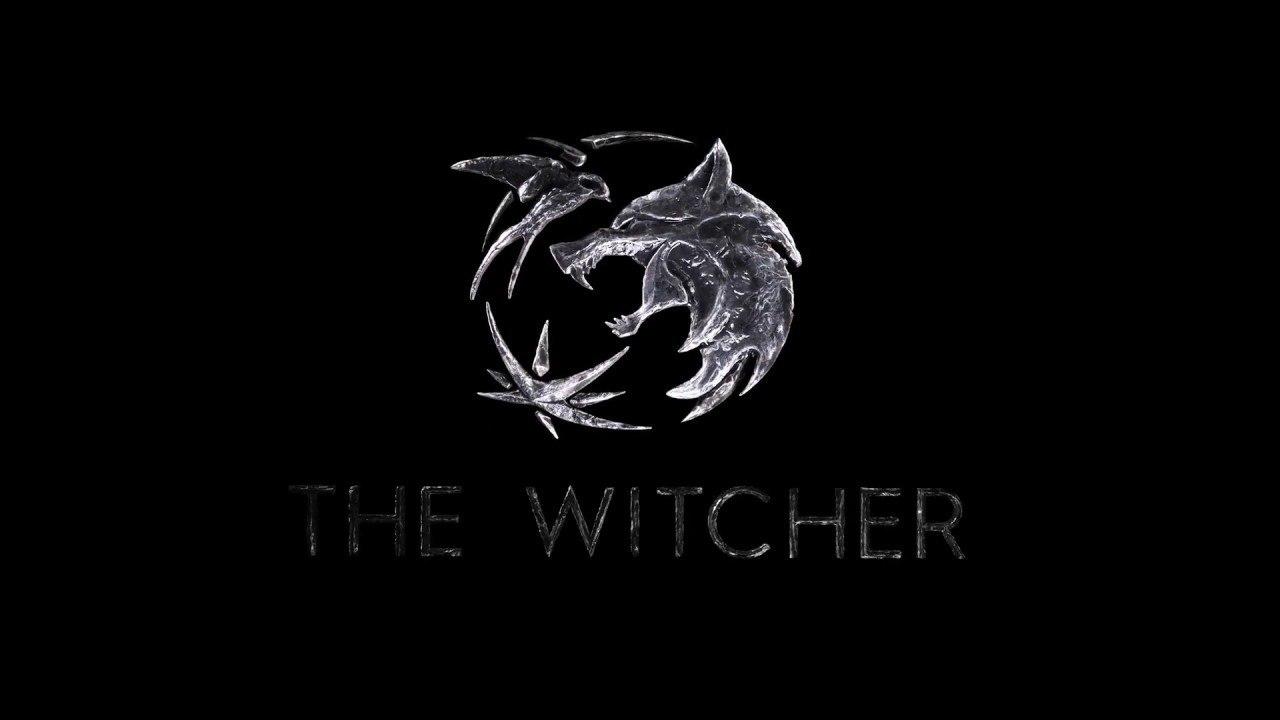 The Witcher Blood Origin, attrice di una serie per adulti nel cast