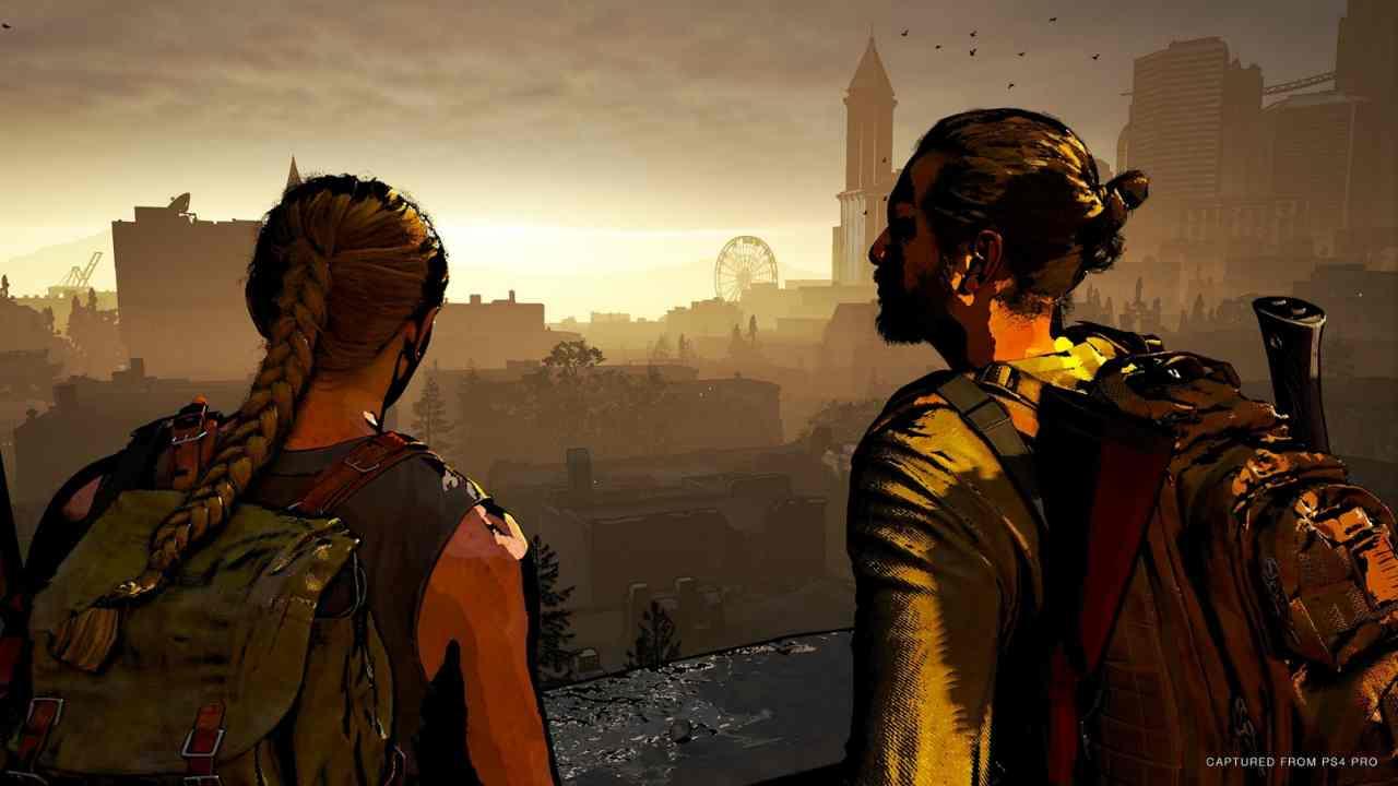 Uncharted 5 e The Last of Us 3 rientrano nei piani di Naughty Dog