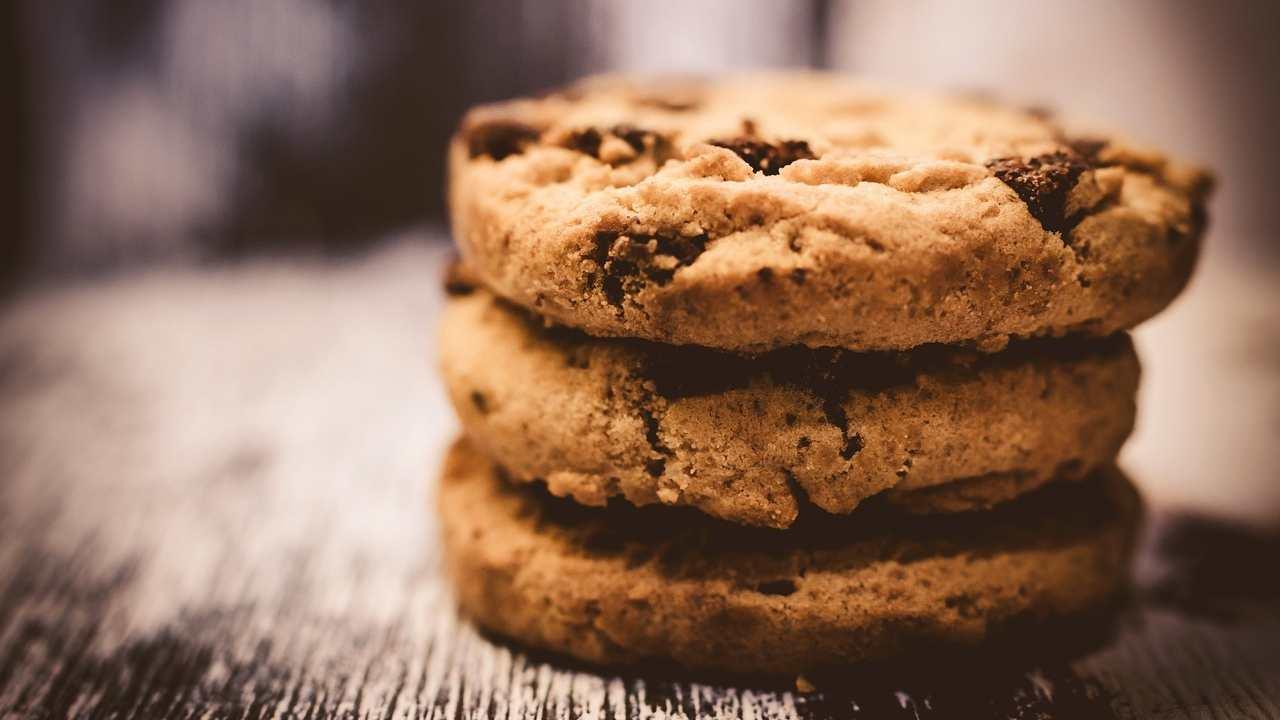 Videogioco sui cookie in arrivo, il gameplay è folle - VIDEO