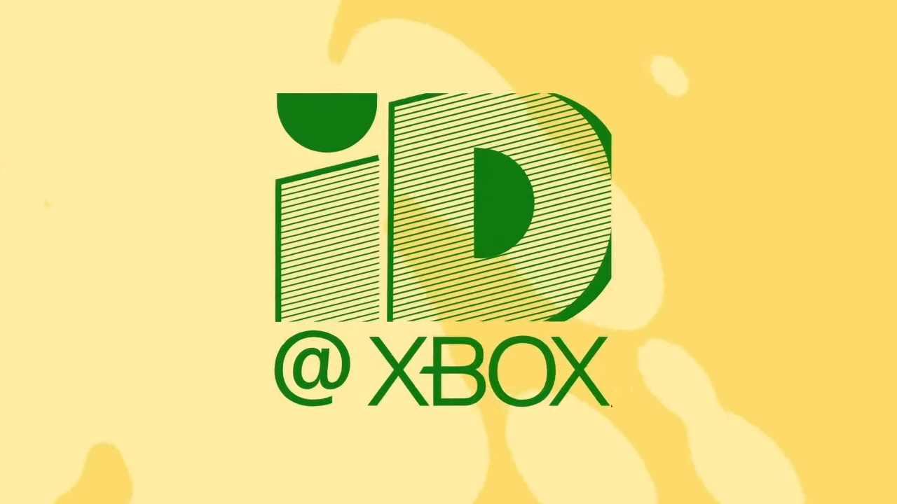 Xbox Game Pass settembre 2021, annunciato il primo gioco