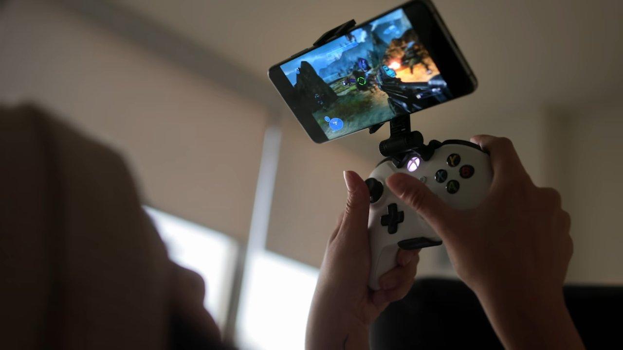 Xbox Game Pass su Playstation, c'è l'apertura