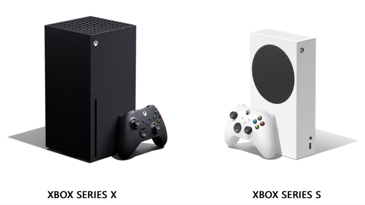Xbox console prezzo