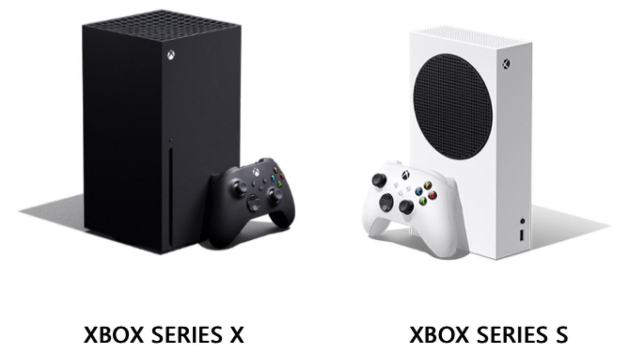controller xbox series x_s