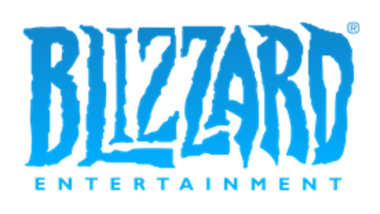 diablo 4 Activision blizzard