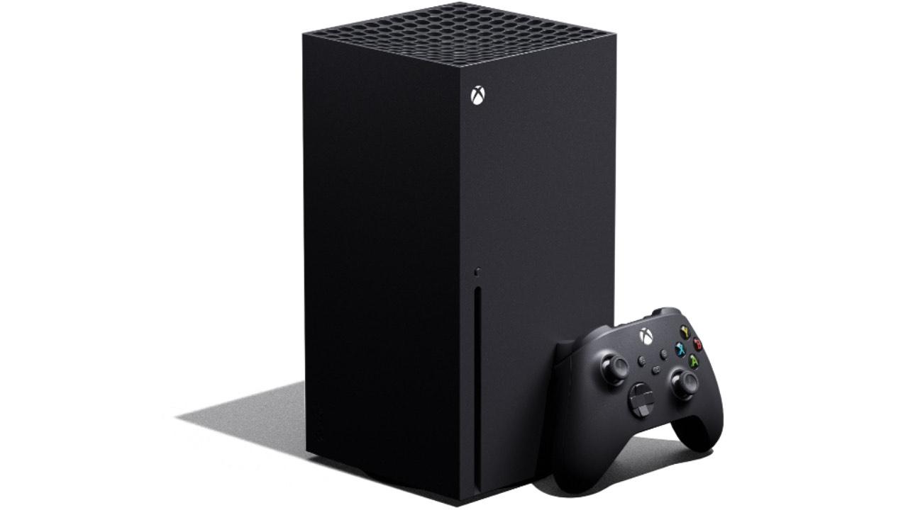disponibilità xbox
