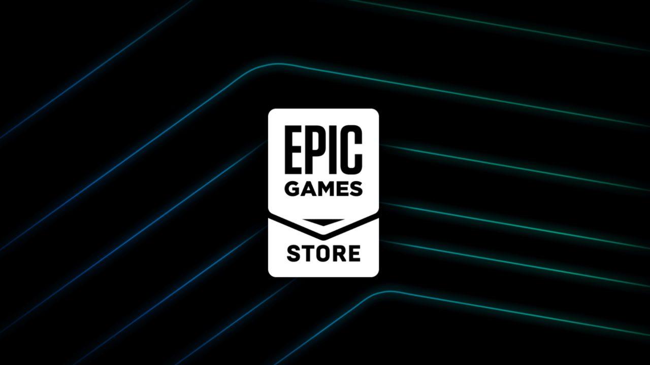 Epic games videogioco