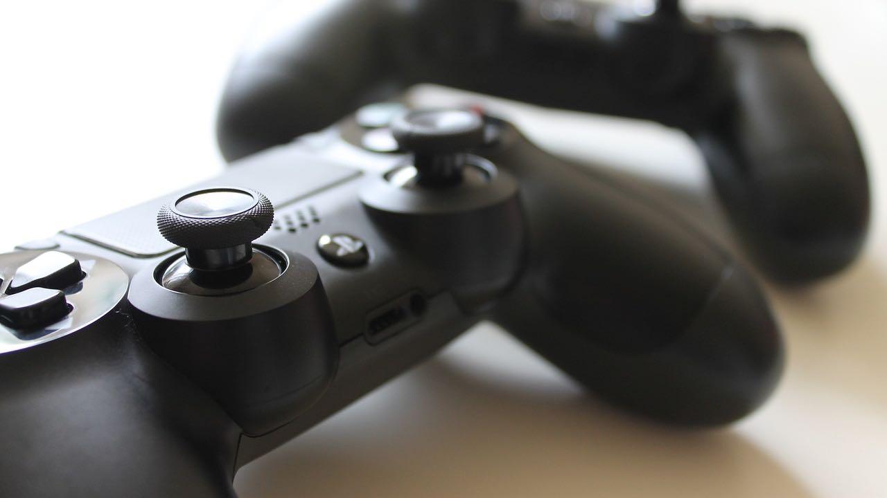 legge videogiochi