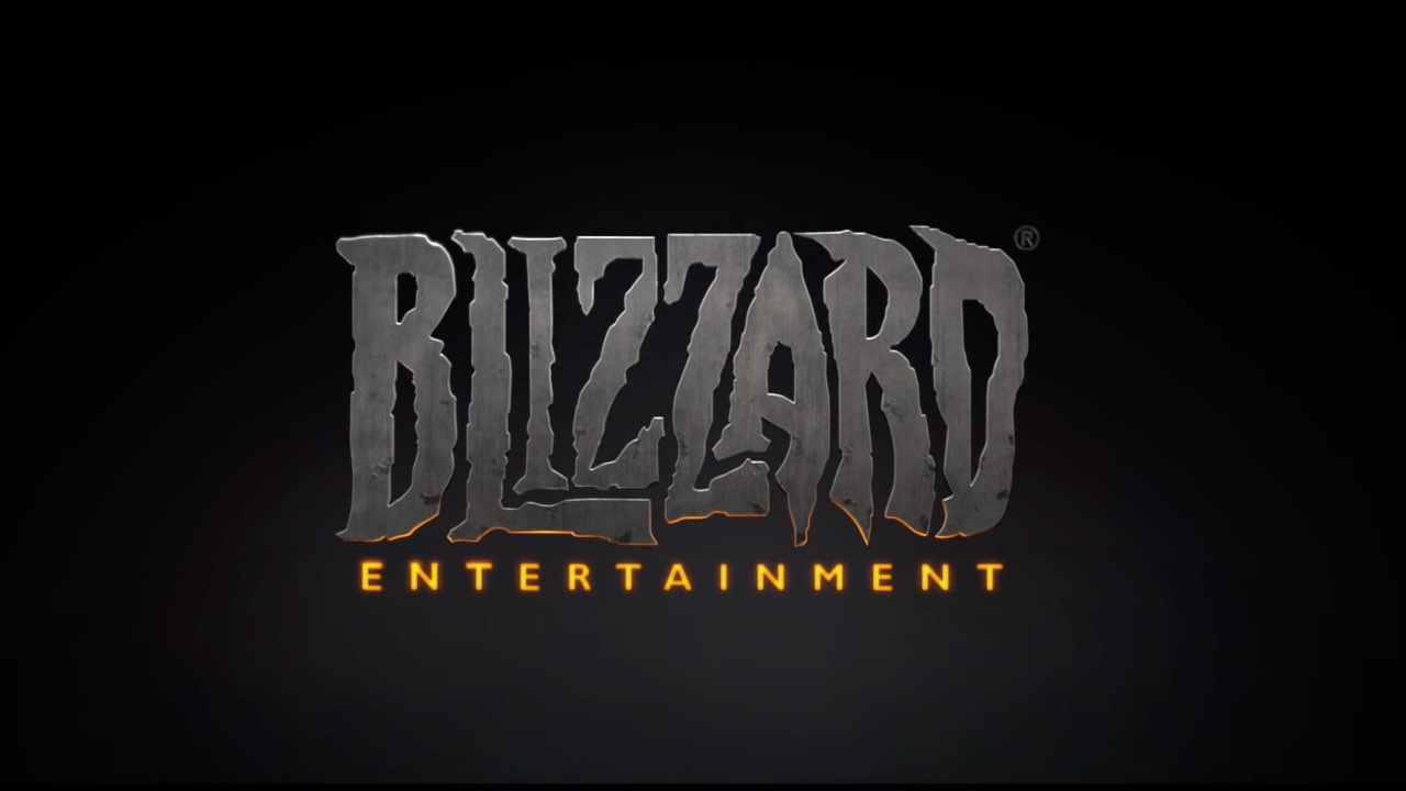 molestie Activision blizzard