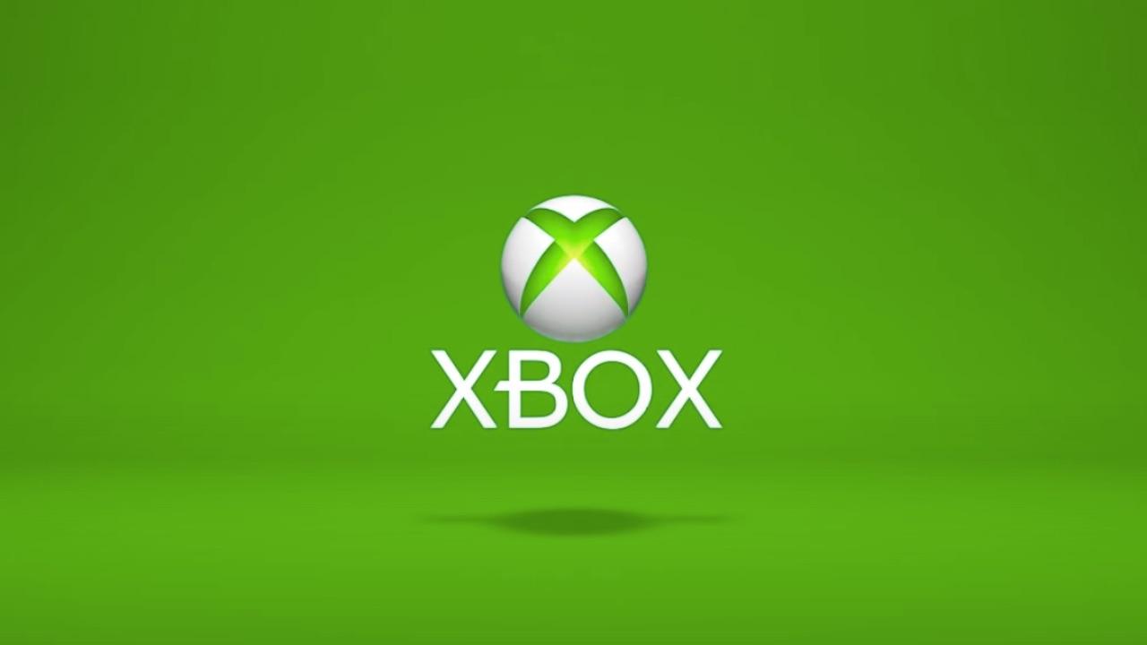 rinvio xbox gioco