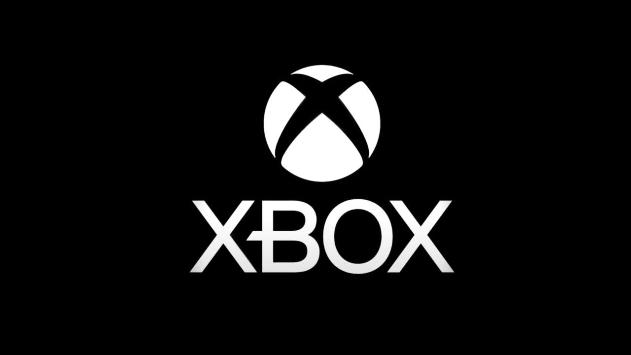 xbox giocatori