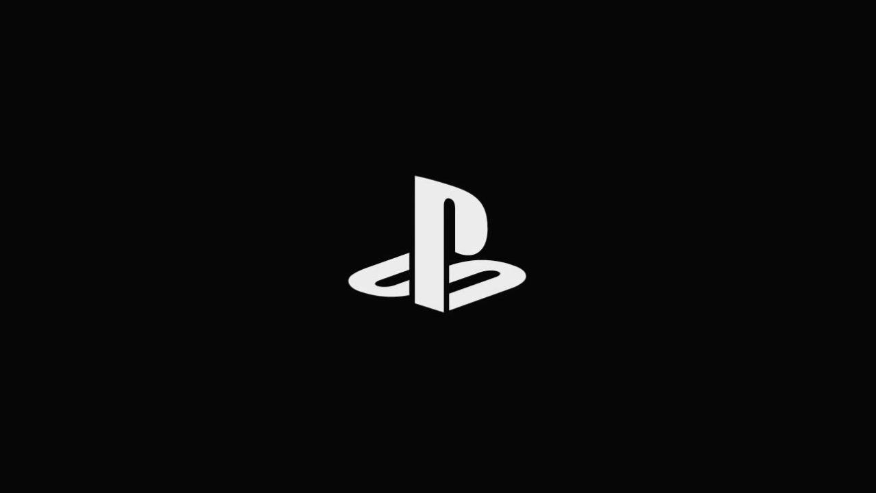 Aggiornamento Playstation sta bloccando alcune console