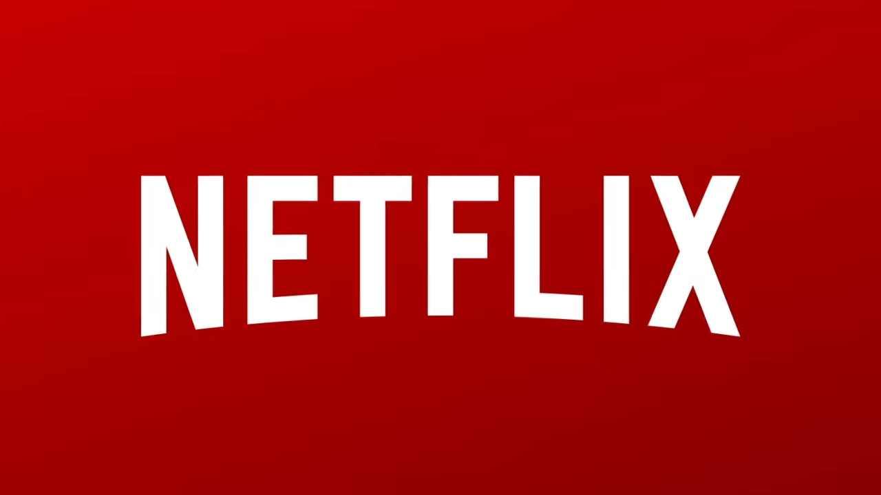 Amatissima serie Netflix diventa videogioco: l'annuncio
