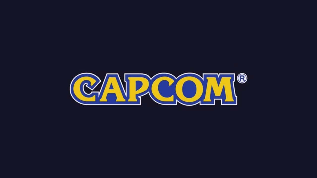CEO di Capcom entra in Playstation, avrà ruolo chiave