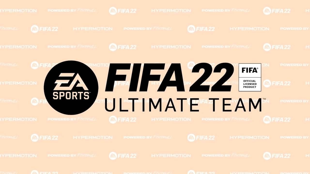 FIFA FUT 22, rivoluzione storica in arrivo: l'annuncio