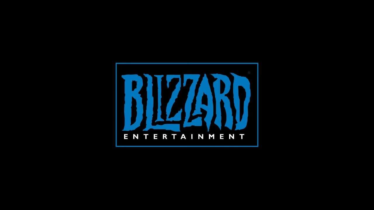 Governo degli Stati Uniti indaga su Activision Blizzard