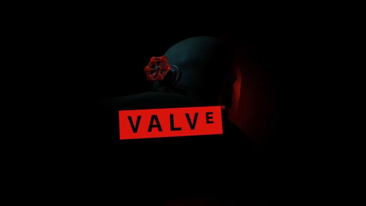 Il nuovo progetto segreto di Valve, ecco Deckard