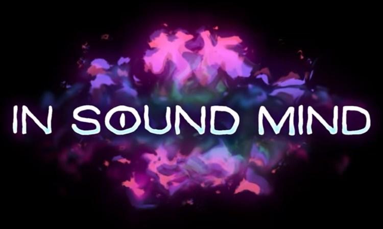 In sound mind 2
