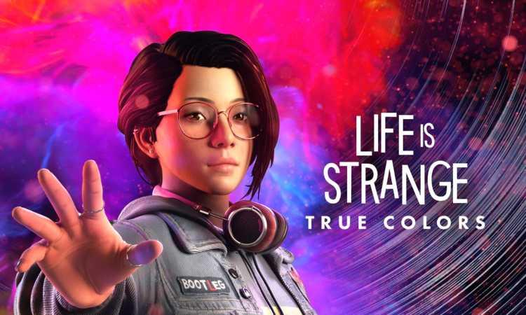 Serie tv videogioco