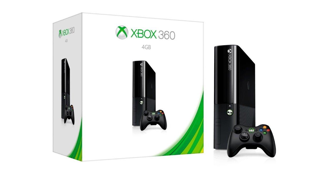 Microsoft ha una sorpresa per chi ha posseduto Xbox 360