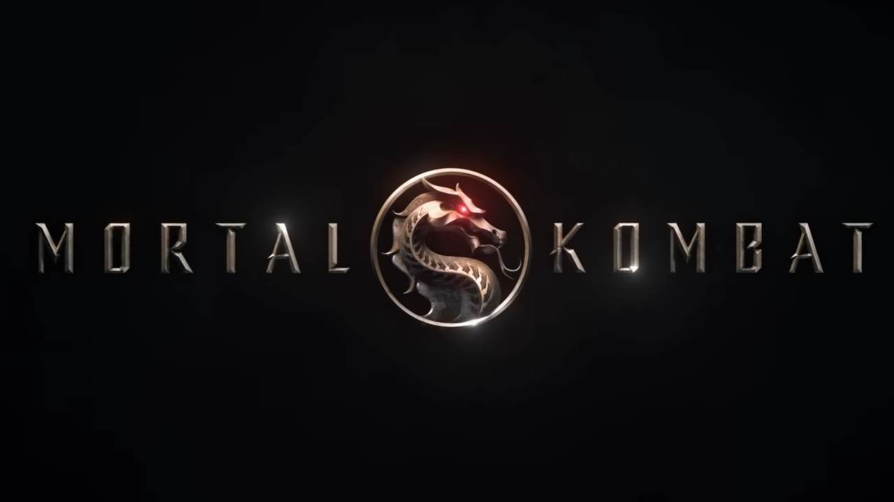 Ottime notizie per i fan di Mortal Kombat