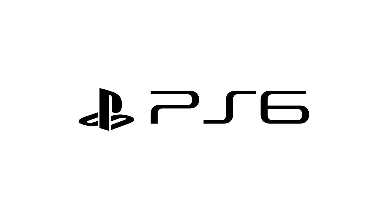 Playstation 6 è già realtà, Sony la sta costruendo