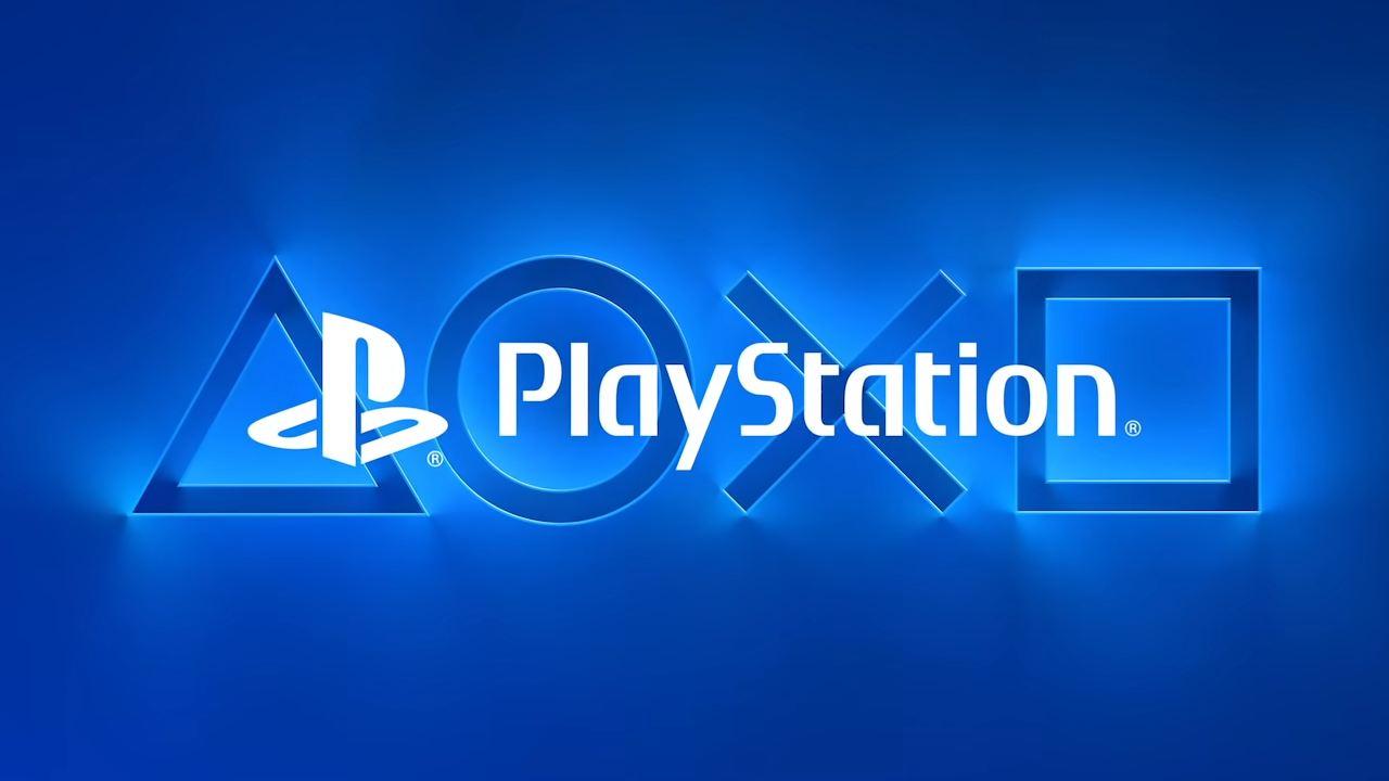 Playstation acquista un nuovo studio Faremo giochi tripla-A!