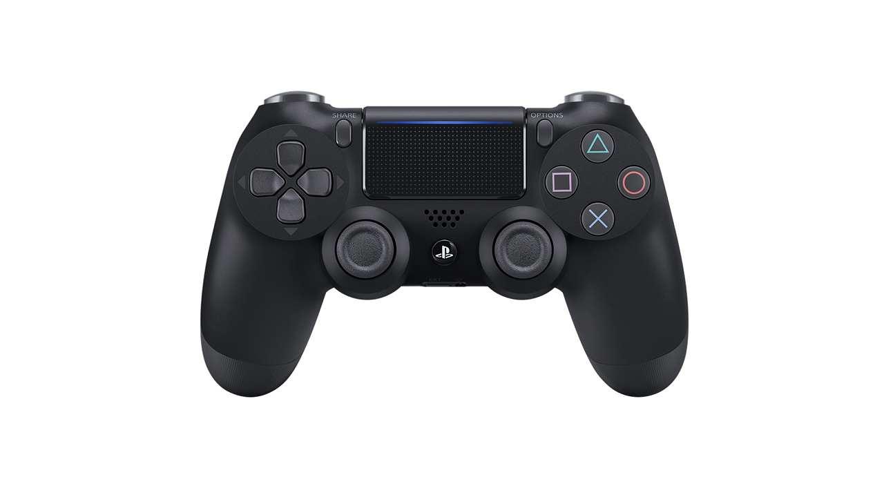 Playstation annuncia Presto nuove acquisizioni di studio